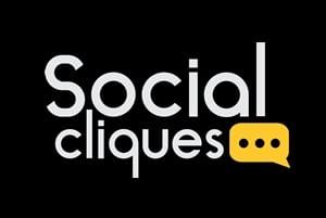 social cliques - fazer aplicativos
